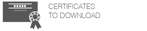 certificates4.png